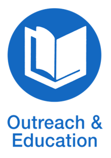 Image_Education and Outreach