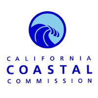 CA_Coastal_logo