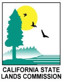Lands-Comm-Logo