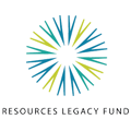 RESOURCES_LEGACY