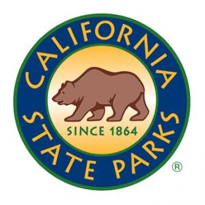 StateParks logo