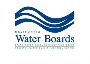 water_boards_logo