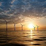 wind-farm_thumbnail_flickr