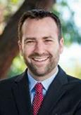 Ben Allen, State Senate